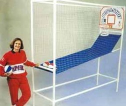 how to win carnival games basketball